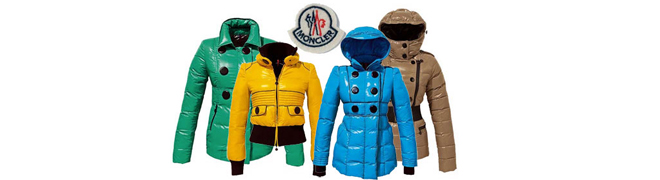 Moncler sito ufficiale