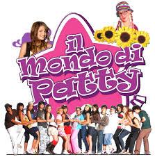 Mondo di Patty