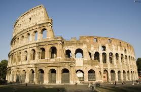 Colosseo sito ufficiale
