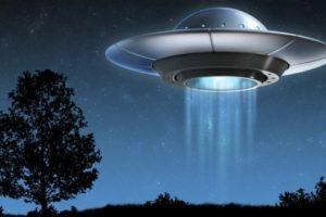 sito ufficiale UFO