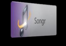 sito ufficiale Songr