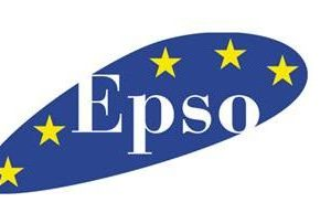sito ufficiale Epso
