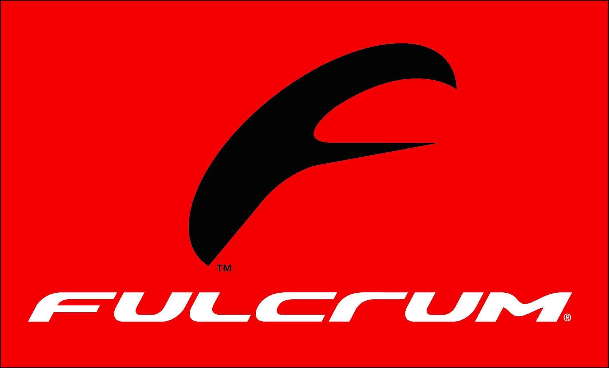 sito ufficiale Fulcrum