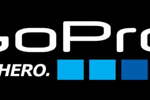 sito ufficiale GoPro