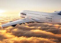 sito ufficiale Lufthansa