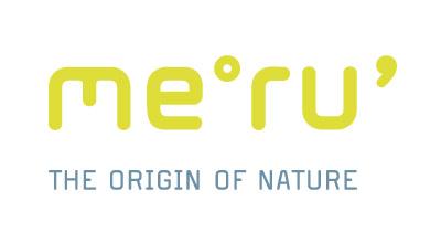sito ufficiale Meru