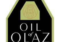Sito ufficiale Oil of Olaz