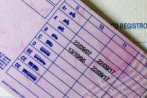 sito ufficiale punti patente