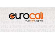 Sito ufficiale Eurocali